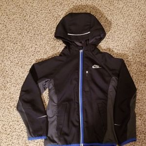 Youth Small Nike Jacket